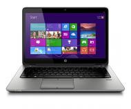 Ноутбук HP EliteBook 840/1 (H0JU8EC) Silver 14
