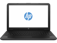 ������� HP 250 G5 (X0P62EA) Black 15,6