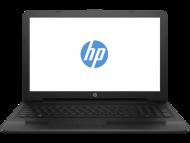 Ноутбук HP 250 G5 (X0P62EA) Black 15,6