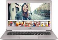 Ноутбук Asus UX306UA-FB104T (90NB0AB8-M06400) Silver 13,3