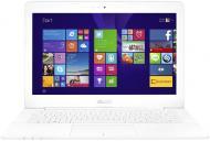 Ноутбук Asus X302UA-R4118T (90NB0AR2-M01800) White 13,3