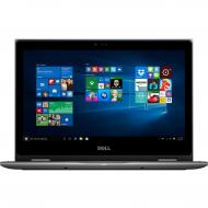 ������� Dell Inspiron 5368 (I135810NIW-D1G) Grey 13,3