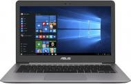Ноутбук Asus UX310UA-FC231R (90NB0CJ1-M03540) Grey 13,3