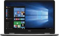 Ноутбук Dell Inspiron 7778 (I77716S2NDWELK) Grey 17,3