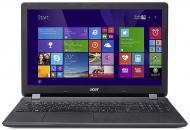 ������� Acer ES1-531-P44F (NX.MZ8EU.074) Black 15,6