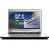 Ноутбук Lenovo IdeaPad 510-15IKB (80SV00HQRA) Silver 15,6