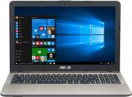 Ноутбук Asus X541UV-XO085D (90NB0CG1-M01010) Chocolate Black 15,6