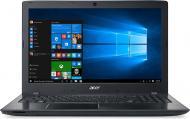 Ноутбук Acer E5-553G-T509 (NX.GEQEU.006) Black 15,6