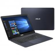 Ноутбук Asus UX390UA-GS048R (90NB0CZ1-M03030) Blue 12,5