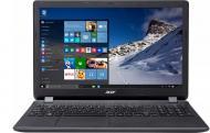 Ноутбук Acer ES1-571-31D2 (NX.GCEEU.092) Black 15,6