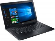 Ноутбук Acer E5-774G-54FL (NX.GEDEU.035) Black 17,3