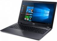 Ноутбук Acer V5-591G-73PV (NX.G66EU.012) Black 15,6