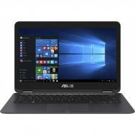 Ноутбук Asus UX360CA-C4167R (90NB0BA2-M04220) Grey 13,3