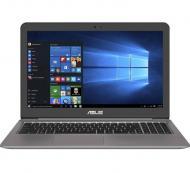 Ноутбук Asus UX510UW-CN052R (90NB0CB1-M00600) Grey 15,6