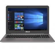 Ноутбук Asus UX510UW-CN051R (90NB0CB1-M00590) Grey 15,6