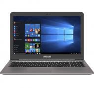 Ноутбук Asus UX510UW-FI050R (90NB0CB1-M00580) Grey 15,6