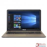 Ноутбук Asus R541SA-XO302T (90NB0CH1-M04370) Black 15,6