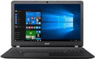 Ноутбук Acer ES1-532G-P1Q4 (NX.GHAEU.004) Black 15,6