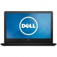 Ноутбук Dell Inspiron 3552 (I35P45DIL-47) Black 15,6