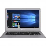 Ноутбук Asus UX330UA-FC066R (90NB0CW1-M04270) Grey 13,3