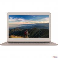 Ноутбук Asus UX330UA-FB070R (90NB0CW2-M04280) Gold 13,3