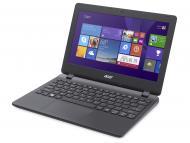 Ноутбук Acer ES1-132-C2L5 (NX.GGLEU.004) Black 11.6