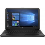 Ноутбук HP 250 (Z2X74ES) Black 15,6