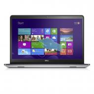 Ноутбук Dell Inspiron 5559 (I555810DDL-T1S) Silver 15,6