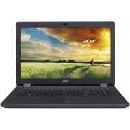Ноутбук Acer ES1-731G-P40W (NX.MZTEU.036) Black 17,3