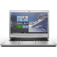 Ноутбук Lenovo 510-15 (80SV00B7RA) Silver 15,6