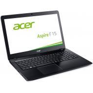 Ноутбук Acer F5-573G-36EY (NX.GFJEU.009) Black 15,6