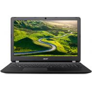 Ноутбук Acer ES1-732-P4JA (NX.GH4EU.010) Black 17,3