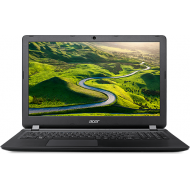 Ноутбук Acer ES1-533-C3RY (NX.GFTEU.003) Black 15,6