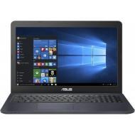 Ноутбук Asus E502SA-XO144T (90NB0B72-M02300) Dark Blue 15,6