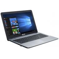 Ноутбук Asus X541SA-XO062D (90NB0CH3-M00820) Silver 15,6