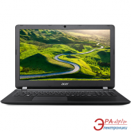 Ноутбук Acer ES1-571-30JH (NX.GCEEU.098) Black 15,6
