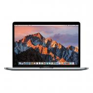 Ноутбук Apple A1708 MacBook Pro (MLUQ2UA/A) Silver 13,3