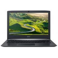 Ноутбук Acer S5-371-35SV (NX.GCHEU.023) Black 13,3