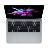 Ноутбук Apple A1708 MacBook Pro (Z0SW000DU) Silver 13,3