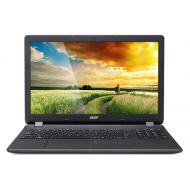 Ноутбук Acer ES1-533-C2K6 (NX.GFTEU.008) Black 15,6