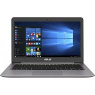 Ноутбук Asus UX310UA-FB216R (90NB0CJ1-M03290) Silver 13,3