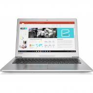 Ноутбук Lenovo IdeaPad 510-15IKB (80SV00GMRA) Silver 15,6