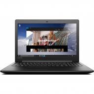 Ноутбук Lenovo IdeaPad 310-15ISK (80SM019JRA) Black 15,6