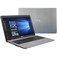 Ноутбук Asus X541SA-XX059D (90NB0CH3-M05630) Silver 15,6