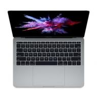 Ноутбук Apple A1708 MacBook Pro (MLL42UA/A) Space Gray 13,3