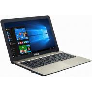 Ноутбук Asus X541SA-XX057D (90NB0CH1-M05610) Chocolate Black 15,6