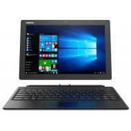 Ноутбук Lenovo IdeaPad Miix 510 (80U10071UA) Black 12,2