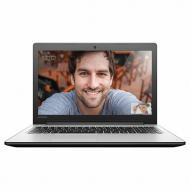 Ноутбук Lenovo IdeaPad 310-15IKB (80TV00UYUA) White 15,6