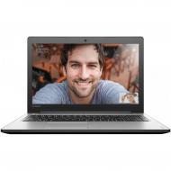 Ноутбук Lenovo IdeaPad 310-15ISK (80SM01BNRA) Silver 15,6