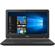 Ноутбук Acer ES1-332-C40T (NX.GFZEU.001) Black 13,3